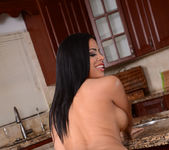 Luna Star - I Have a Wife 10