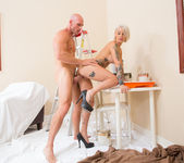 Kleio Valentien - I Have a Wife 17