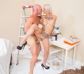 Kleio Valentien - I Have a Wife 19