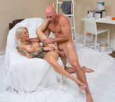 Kleio Valentien - I Have a Wife 24
