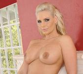 Phoenix Marie - Housewife 1 on 1 5