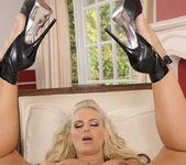 Phoenix Marie - Housewife 1 on 1 8