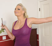 Phoenix Marie - Housewife 1 on 1 11