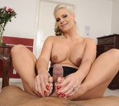 Phoenix Marie - Housewife 1 on 1 21