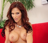Syren De Mer - Seduced By A Cougar 7