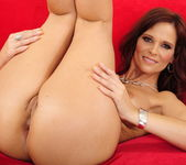 Syren De Mer - Seduced By A Cougar 8