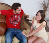Penny Flame - My Sister's Hot Friend 14