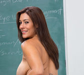 Raylene - My First Sex Teacher 10