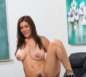 Raylene - My First Sex Teacher 12