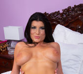 Romi Rain - My Dad's Hot Girlfriend 20