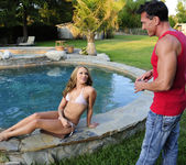 Tegan Summers - I Have a Wife 7