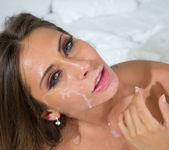 Madison Ivy - I Have a Wife 25