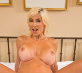 Puma Swede - Seduced By A Cougar 22