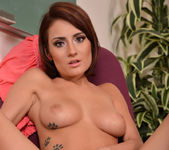 Chase Ryder - Naughty Bookworms 14