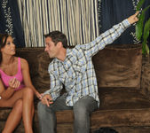 Whitney Westgate - My Sister's Hot Friend 13