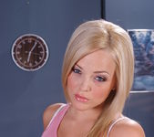 Alexis Texas - My Sister's Hot Friend 2
