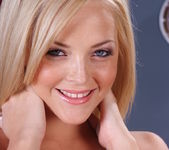 Alexis Texas - My Sister's Hot Friend 5