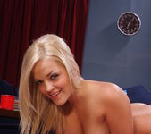 Alexis Texas - My Sister's Hot Friend 11