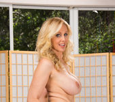 Ava Addams, Brandi Love, Julia Ann - My Friend's Hot Mom 11