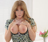 Darla Crane - My Friend's Hot Mom 2