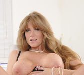 Darla Crane - My Friend's Hot Mom 5