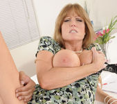 Darla Crane - My Friend's Hot Mom 15