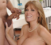 Darla Crane - My Friend's Hot Mom 24