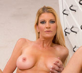 Robbye Bentley - My Friend's Hot Mom 5