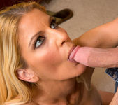 Robbye Bentley - My Friend's Hot Mom 15