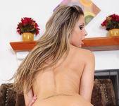 Rachel Roxxx - I Have a Wife 13