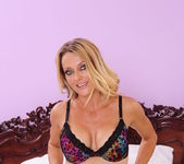 Brenda James - Seduced By A Cougar 8