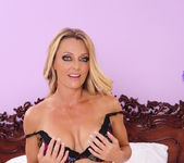 Brenda James - Seduced By A Cougar 9