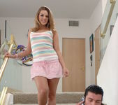 Brianna Love - My Sister's Hot Friend 14