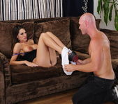Kortney Kane - My Dad's Hot Girlfriend 18