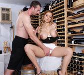 Yurizan Beltran - Latin Adultery 11