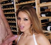 Yurizan Beltran - Latin Adultery 25