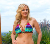 Julia Ann - My Girl Loves Anal 4