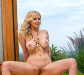 Julia Ann - My Girl Loves Anal 7