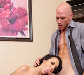 Alektra Blue - Naughty Office 13