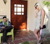 Tara Lynn Foxx - Neighbor Affair 11