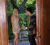 Tara Lynn Foxx - Neighbor Affair 12
