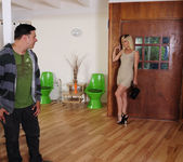 Tara Lynn Foxx - Neighbor Affair 15