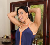 Rachel Starr - My Girlfriend's Busty Friend 2