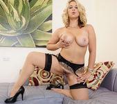 Sarah Vandella - I Have a Wife 5