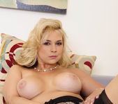 Sarah Vandella - I Have a Wife 7