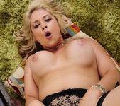 Sarah Vandella - I Have a Wife 17