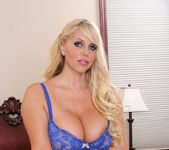 Karen Fisher - Seduced By A Cougar 4