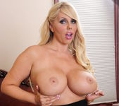 Karen Fisher - Seduced By A Cougar 5