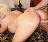 Karen Fisher - Seduced By A Cougar 24