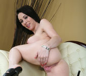 Mrs. Rayveness - My Friend's Hot Mom 8